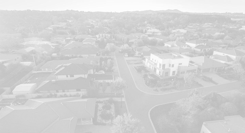 108 Janine Street, Booral, QLD, 4655 - Videolink 1