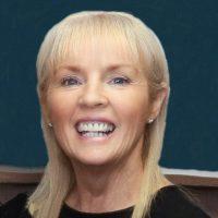 Carol Wray